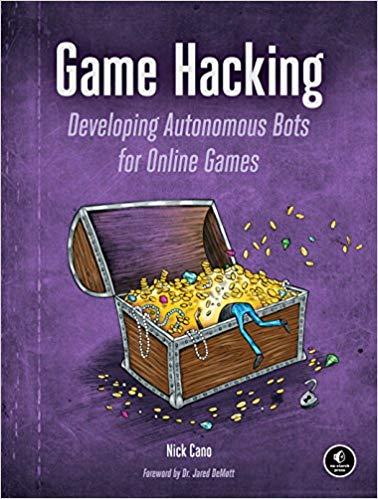 gamehacking