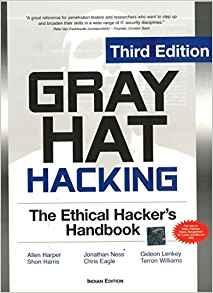 grayhathacking3rd