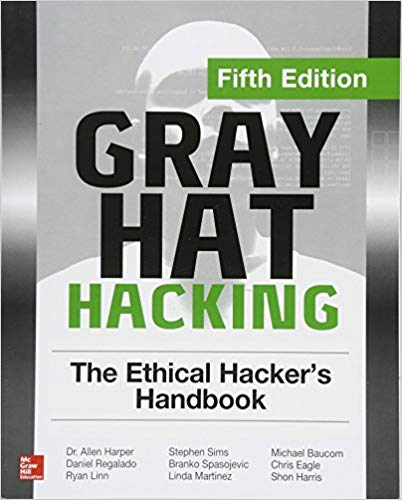 grayhathacking5th