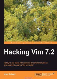 hackingvim7