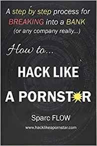 hackpornstar