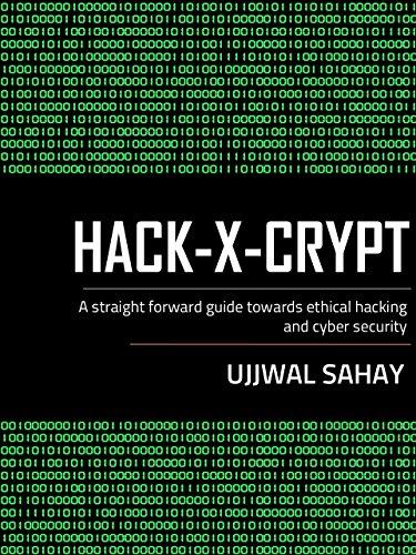 hackxcrypt