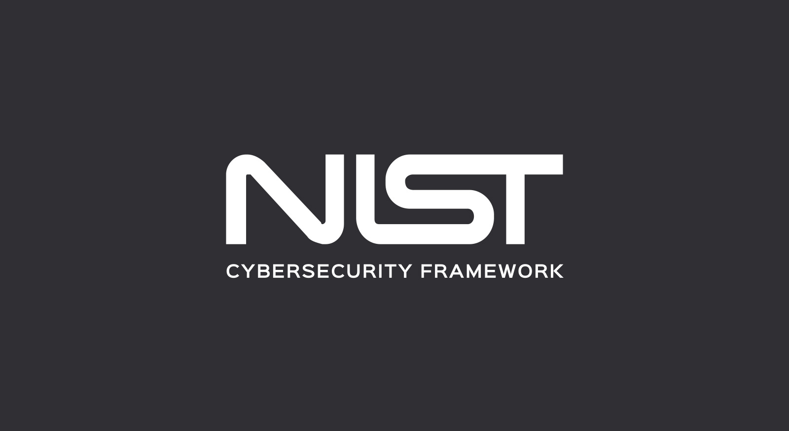 Hardening up Your Cyber Defence With Risk Assessment