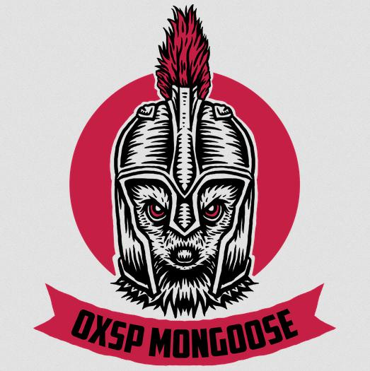 0xsp Mongoose – Linux Privilege Escalation Enumeration Toolkit