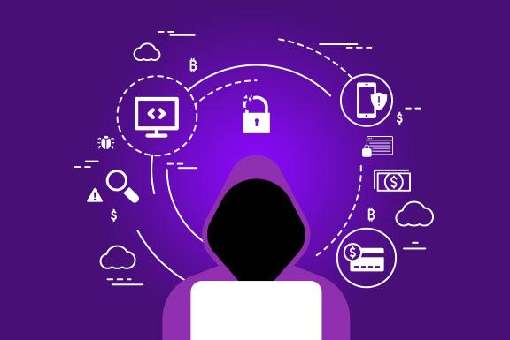 FudgeC2 – A Collaborative C2 Framework for Purple-Teaming