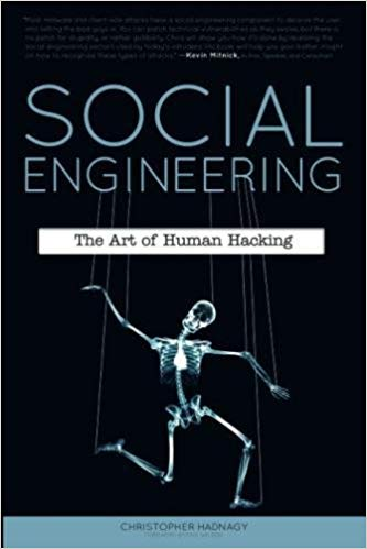 socengineering