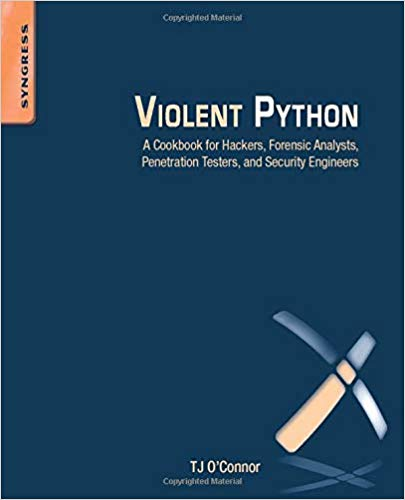violentpython