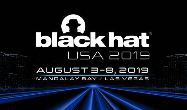 Here's what you can expect at Blackhat USA – Full Highlights and Schedules