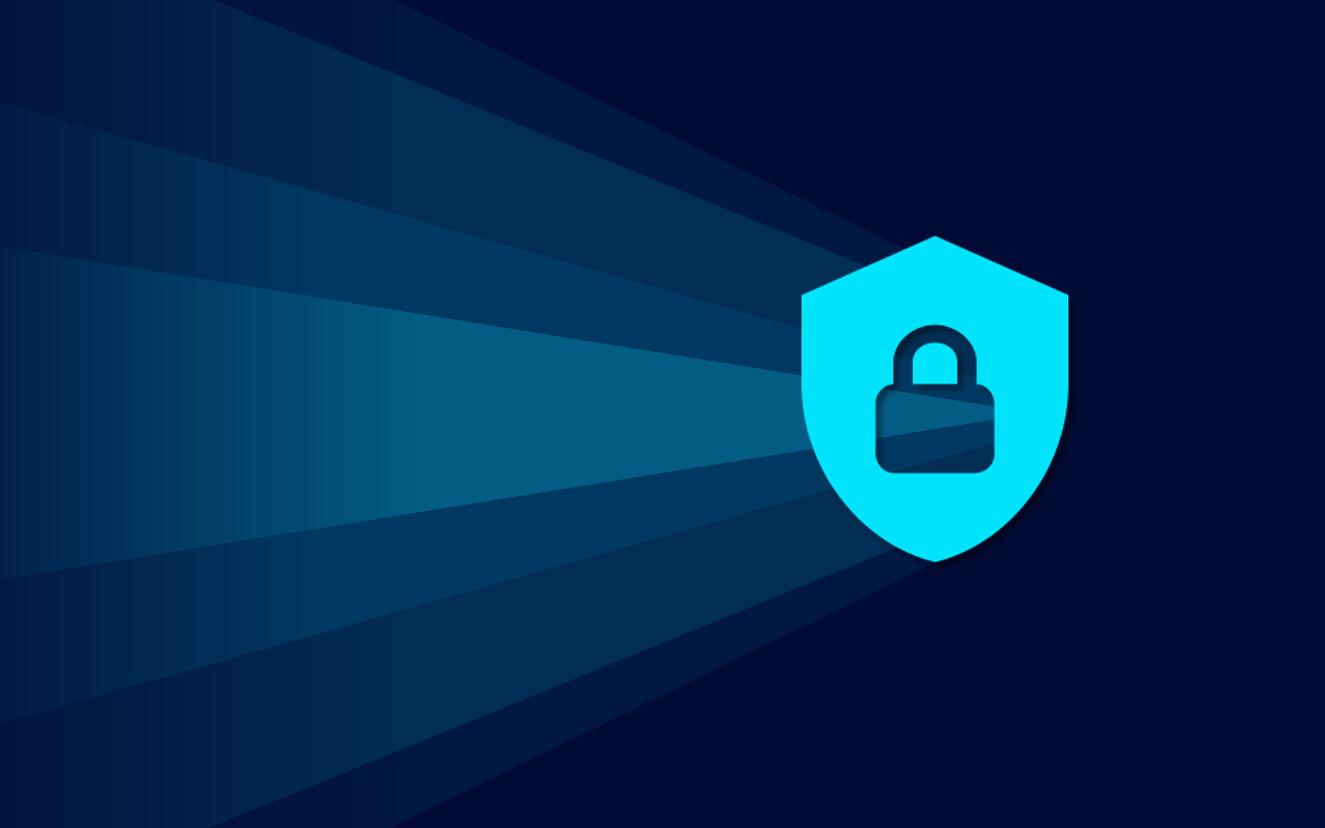 BLUESPAWN – Windows Defense Tool to Empower Blue Teams