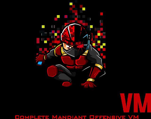 Commando VM v2.0 – The First Full Windows-based Penetration Testing OS