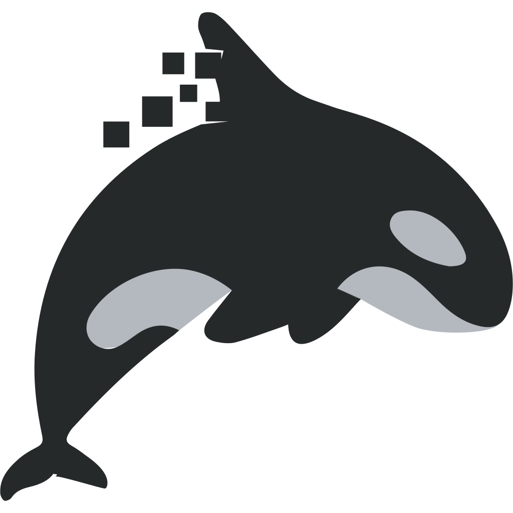Orca – Targeted OSINT Framework