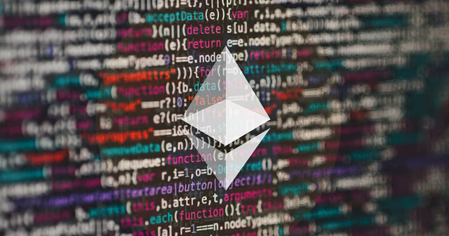 Theo – Ethereum Recon and Exploitation Tool