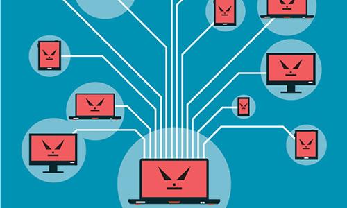 Aura Botnet – A Portable Botnet Framework with a Django-based C2 server