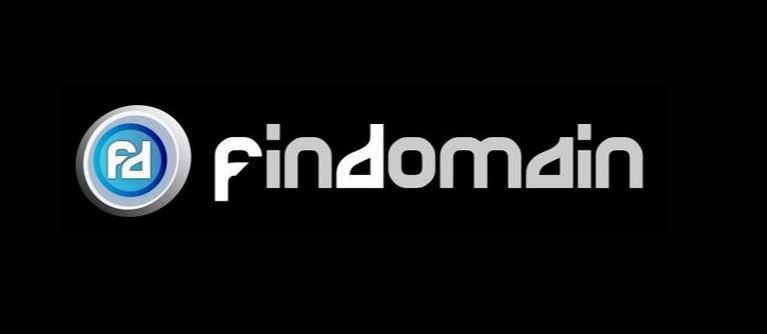 FindDomain – The Fastest and Cross-Platform Subdomain Enumerator