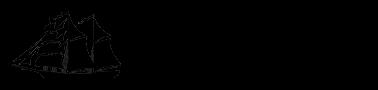 UBoat – HTTP Botnet Project