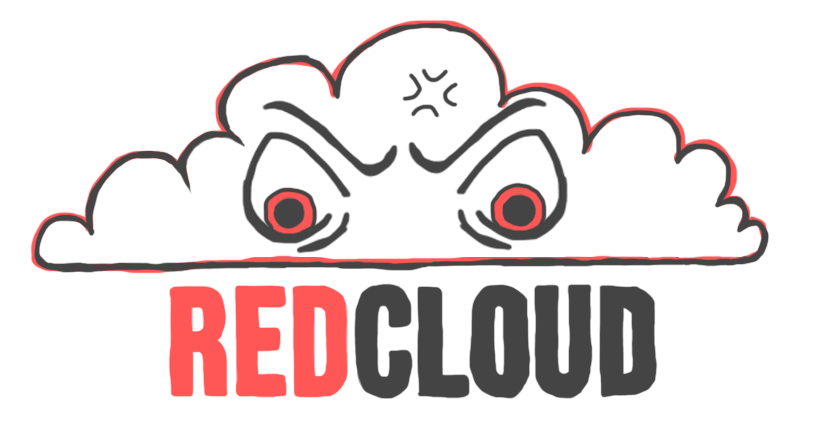 RedCloud – Powerful Red Team Infrastructure deployment using Docker