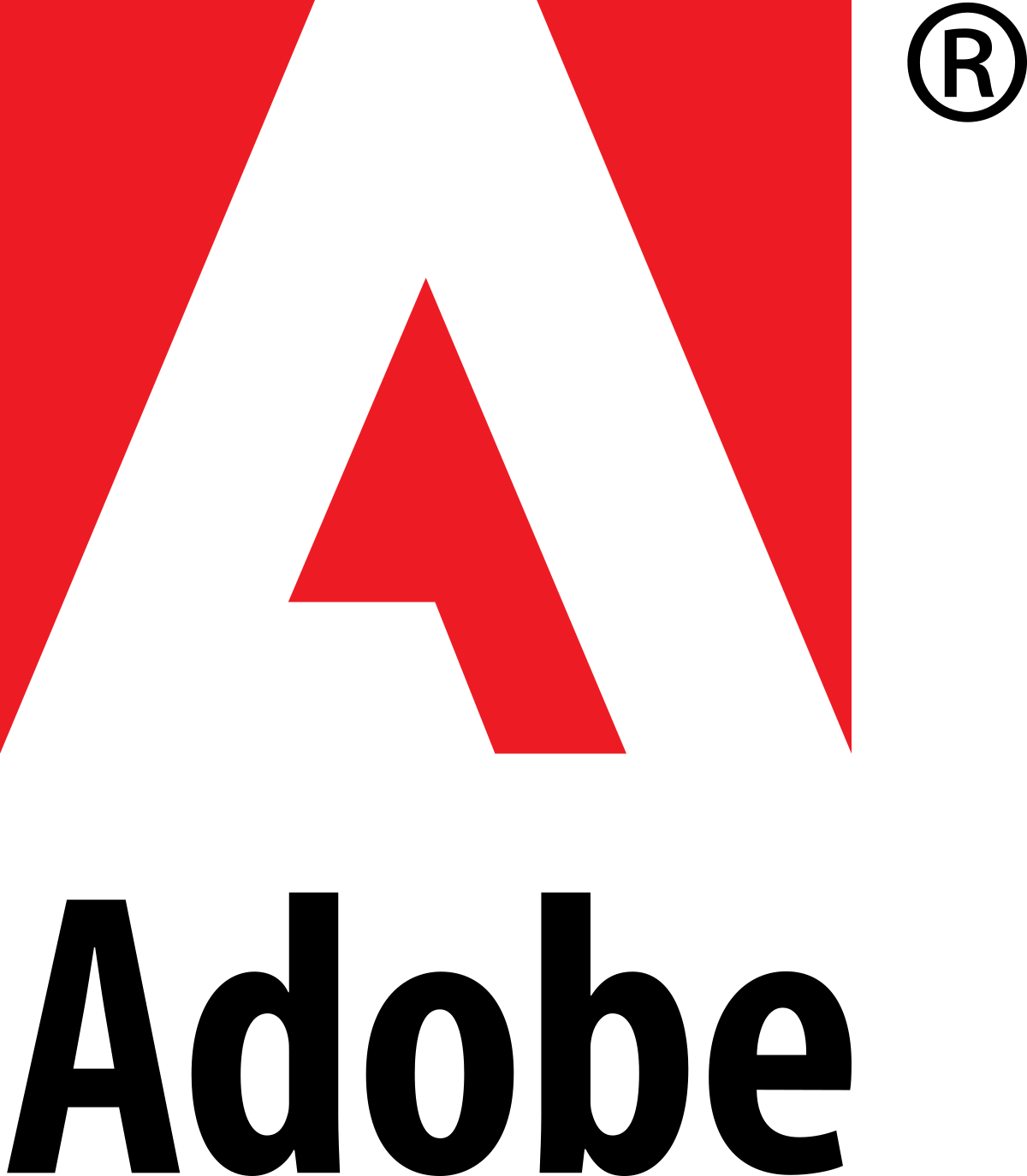 Adobe releases an urgent update to patch up to 82 security vulnerabilities