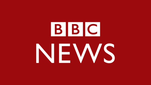 BBC News is Now Available Over Tor