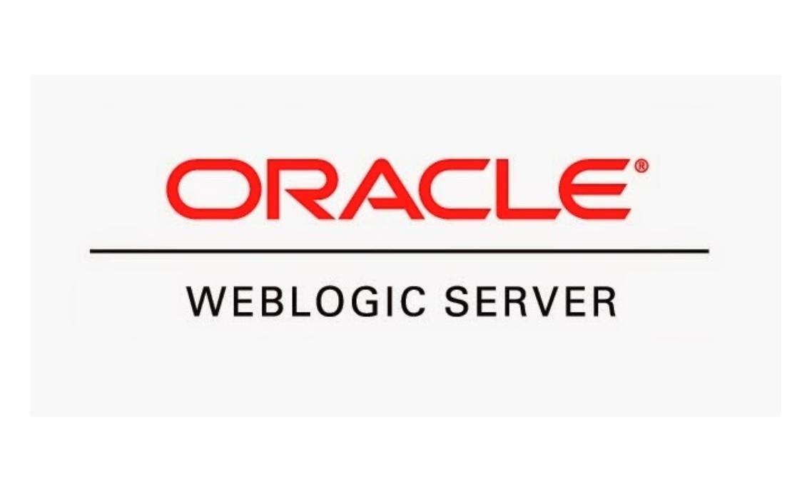 CVE-2019-2891: Oracle WebLogic Server Console High Risk Vulnerability Alert