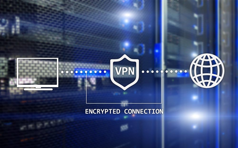 Consumer VPN Safety Tips To Consider