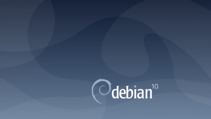 Debian Releases Security Update for Mitigating a Series of CPU Vulnerabilities