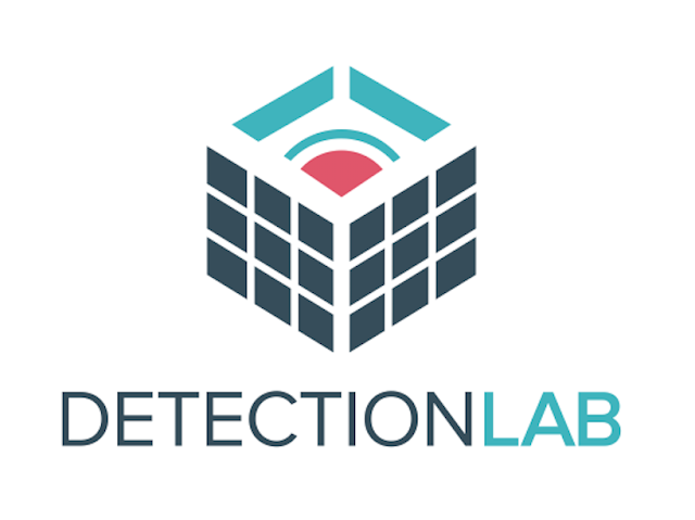 DetectionLab - Vagrant And Packer Scripts To Build A Lab Environment Complete With Security Tooling And Logging Best Practices
