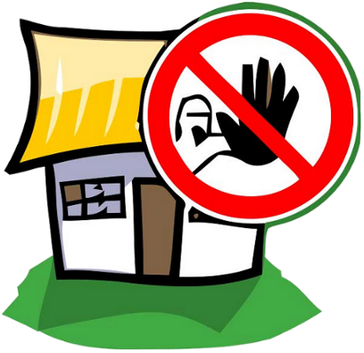 Fail2Ban – Daemon To Ban Hosts That Cause Multiple Authentication Errors