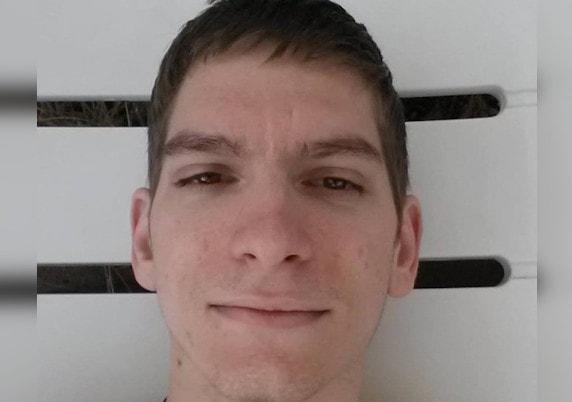 Former High School Teacher Imprisoned for Possession of Child Porn