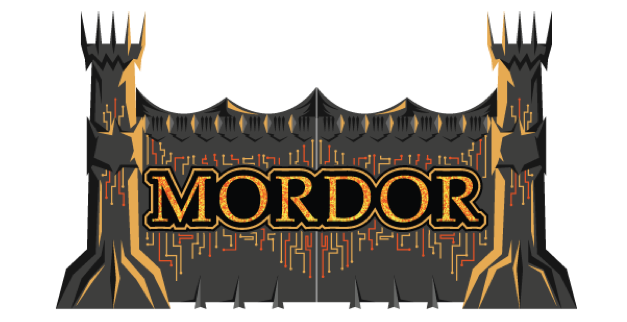 Mordor – Re-play Adversarial Techniques