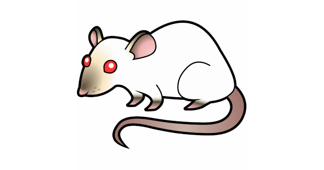 RedPeanut - A Small RAT Developed In .Net Core 2 And Its Agent In .Net 3.5/4.0