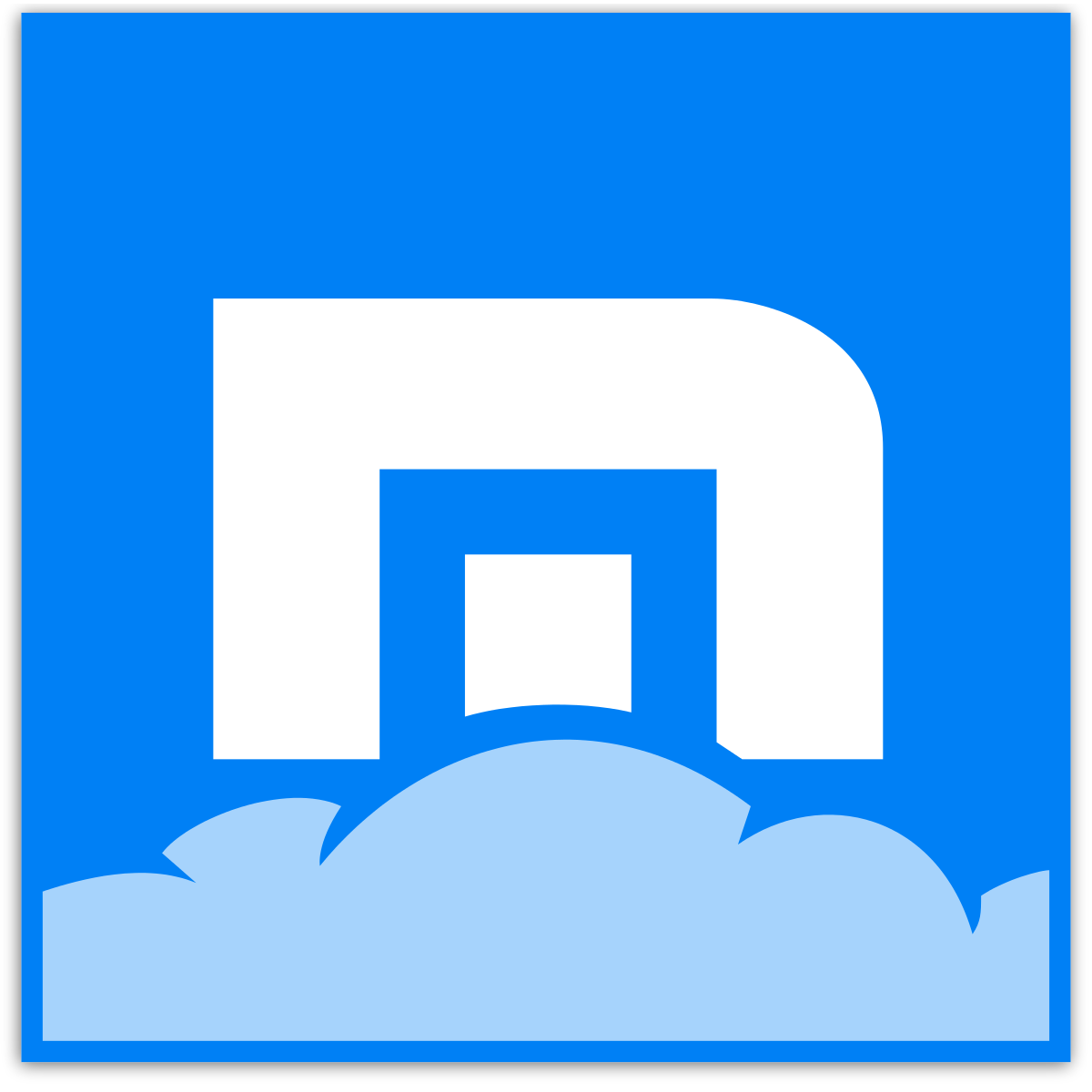 Researcher found a security vulnerability in Maxthon 5 Browser for Windows