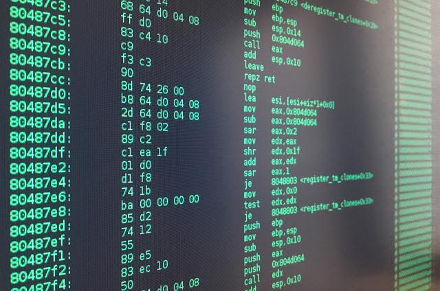 Sojobo – A Binary Analysis Framework