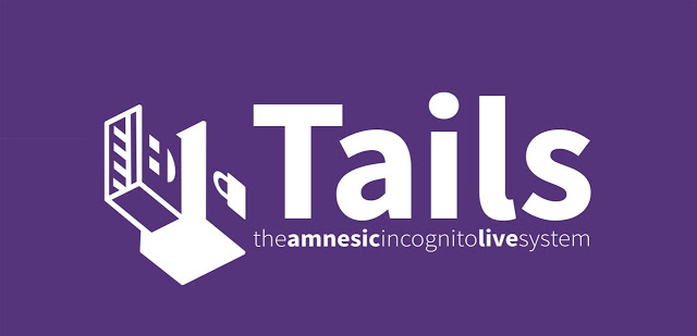Tails 4.0 - Live System to Preserve Your Privacy and Anonymity