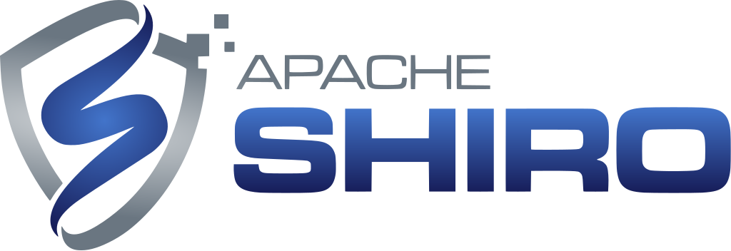 [Unpatch] Apache Shiro Padding Oracle remote code execution vulnerability alert