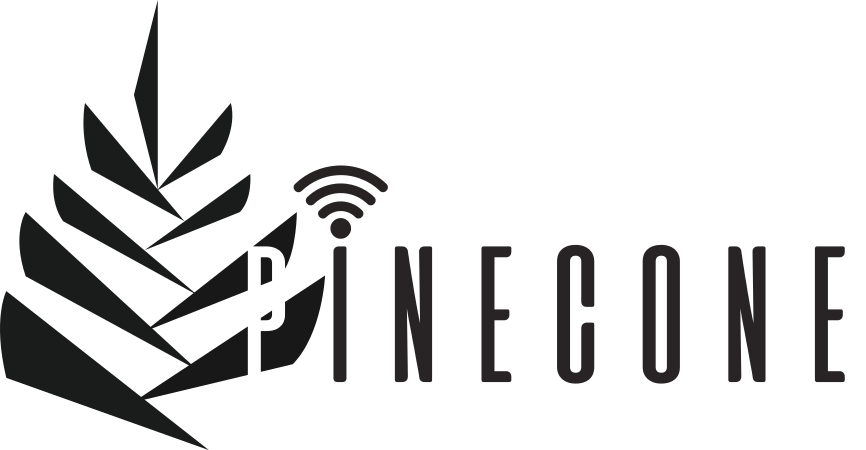 pinecone: A WLAN red team framework