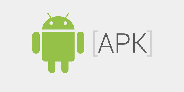 Apk-Mitm - A CLI Application That Prepares Android APK Files For HTTPS Inspection