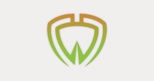 Binance is Flagging Withdrawals to Wasabi Wallet