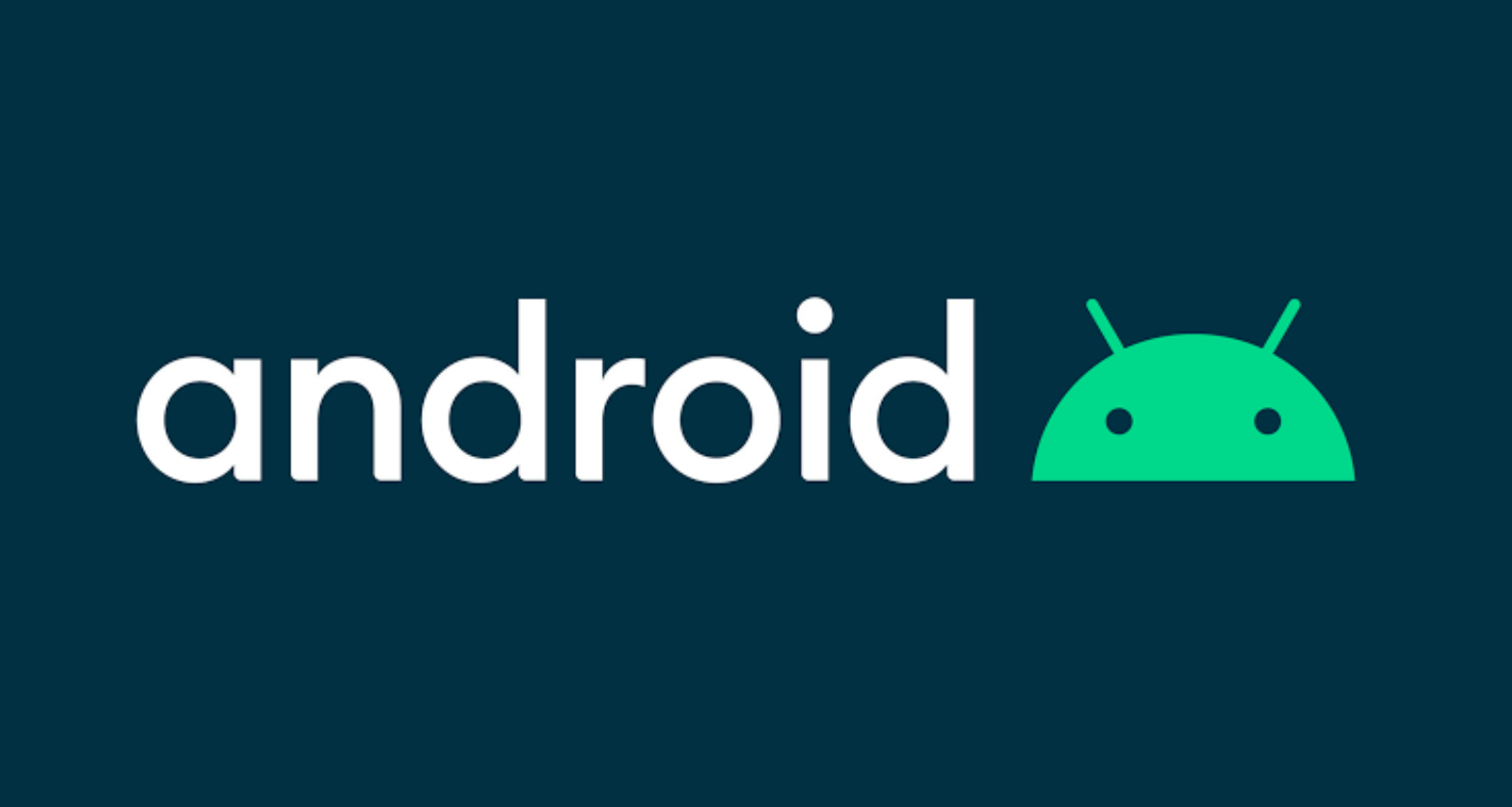 Google releases Android security patch for December 2019