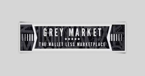 Grey Market Unsurprisingly Exit Scammed