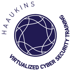 Haaukins - A Highly Accessible And Automated Virtualization Platform For Security Education