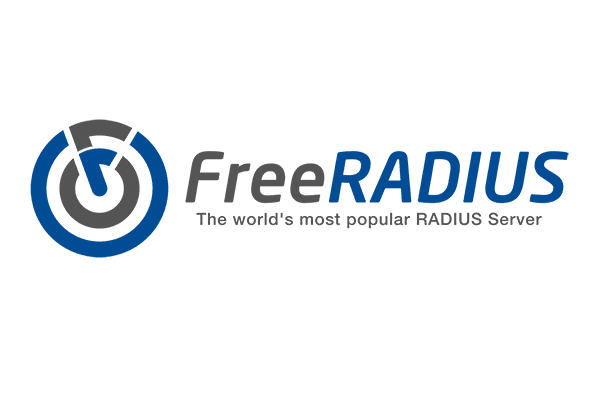 How to install & configure Freeradius