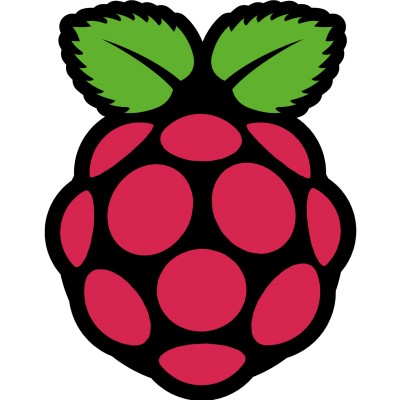 ReconPi - Set Up Your Raspberry Pi To Perform Basic Recon Scans