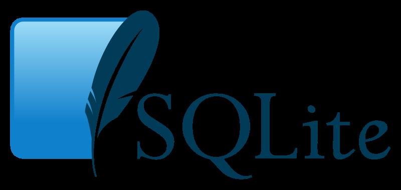 Tencent Blade Team found serious SQLite vulnerability
