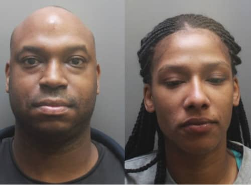 Two Sentenced to Prison for Liverpool Darkweb Drug Operation