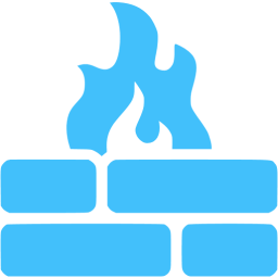 Bluewall - A Firewall Framework Designed For Offensive And Defensive Cyber Professionals