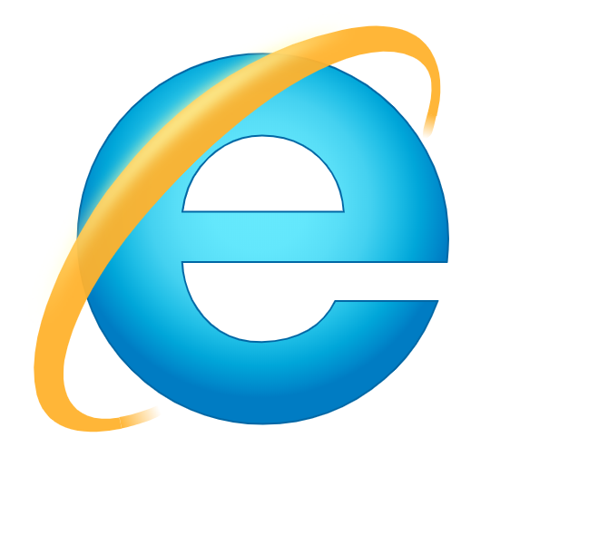 security vulnerabilities Internet Explorer