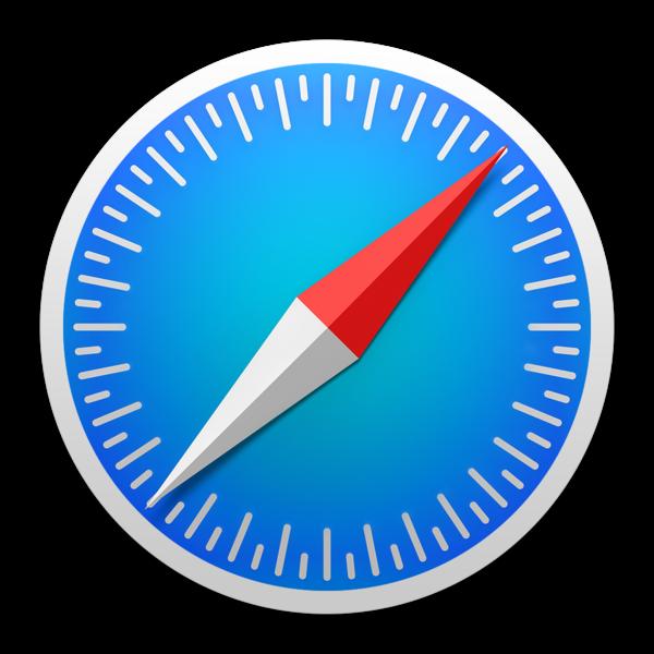 Google researchers reveal privacy vulnerability in Apple Safari browser