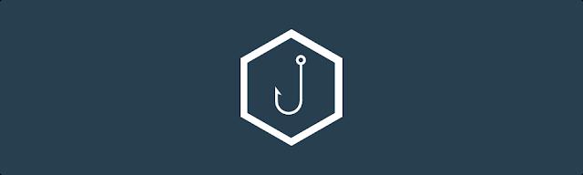 Gophish – Open-Source Phishing Toolkit
