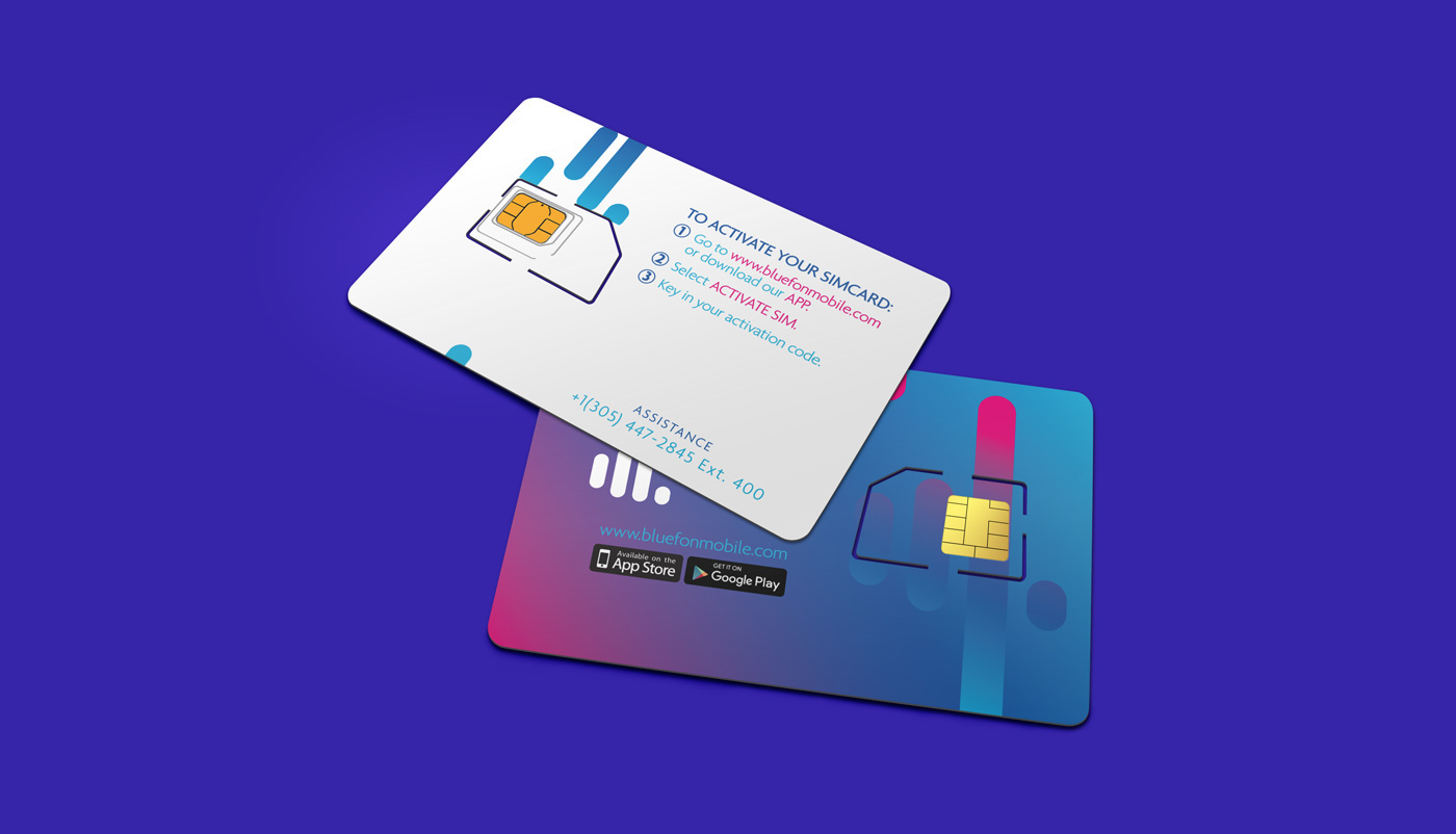 SIM card attack
