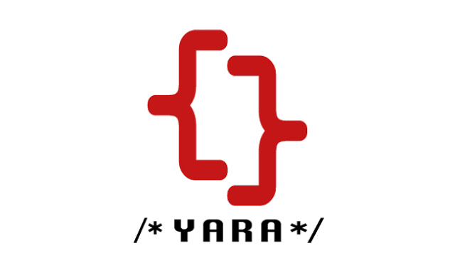 YARASAFE - Automatic Binary Function Similarity Checks with Yara